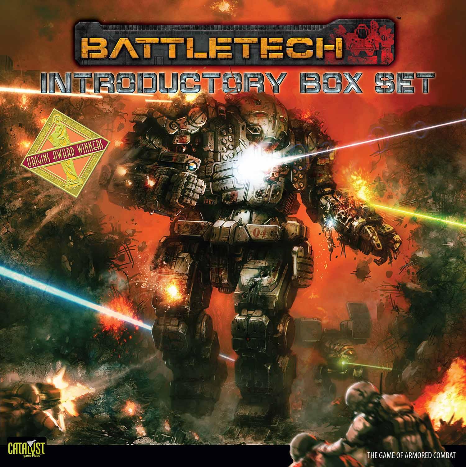 CAT3500B_BTIntroBoxSet_Cover_1500wide