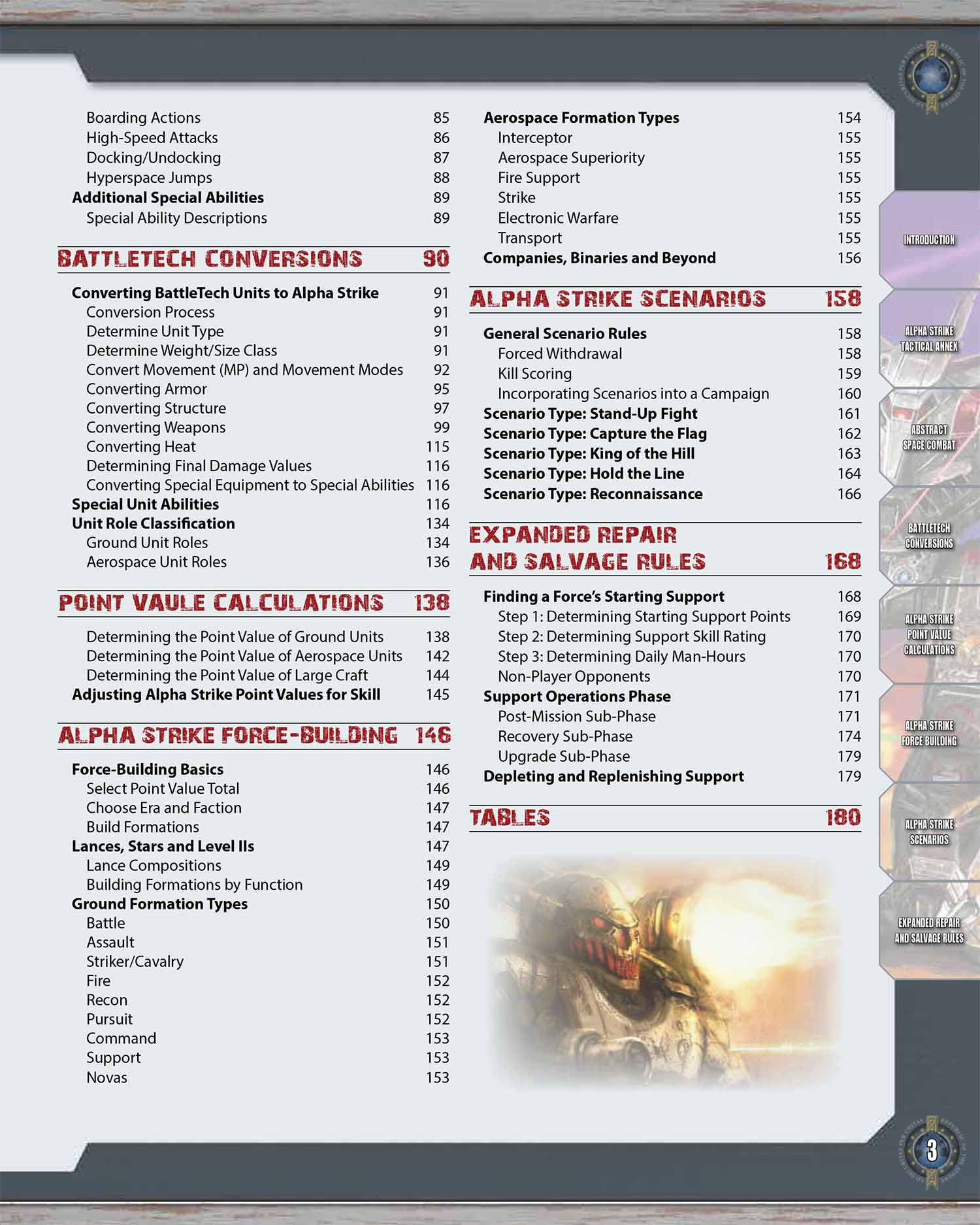 Alpha Strike Companion_TOCPage2
