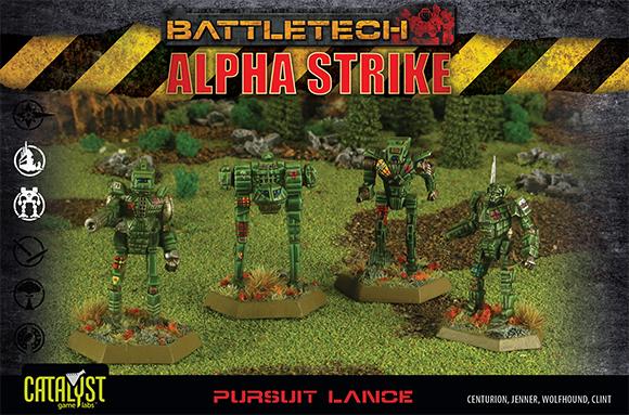CAT35715 Pursuit Lance Package_Front