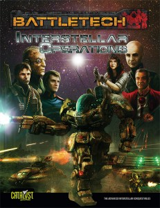CAT35006 InterstellarOperations_Cover_72dpi
