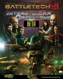 CAT35006X Interstellar Operations BETA Cover-1