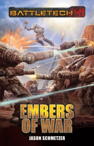 CAT35820 EmbersofWar_Cover