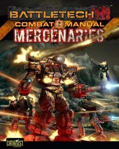 CMMercs-Cover-mockup-2