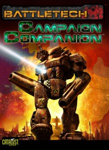 CampComp-Front-Cover