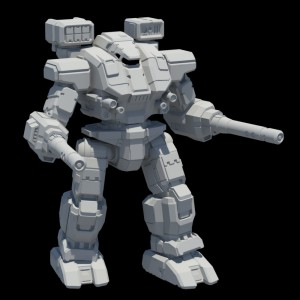 Warhammer-FINAL-Posed1