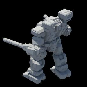 Warhammer-FINAL-Posed3