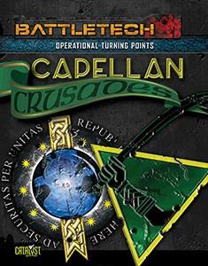 Turning Points: Capellan Crusades