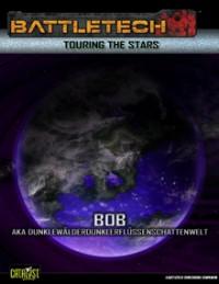 Touring the Stars: Bob