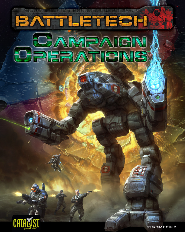 Campaign Operations_Cover