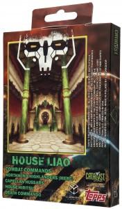 House_Liao_boxb_small