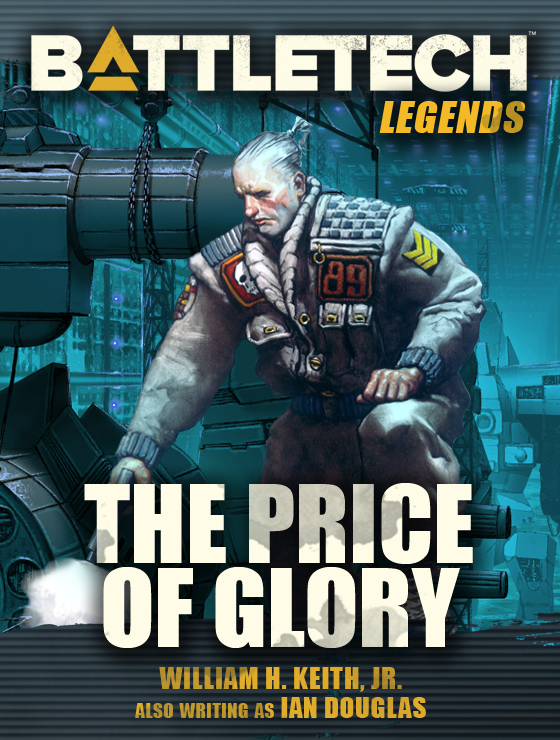 The-Price-of-Glory