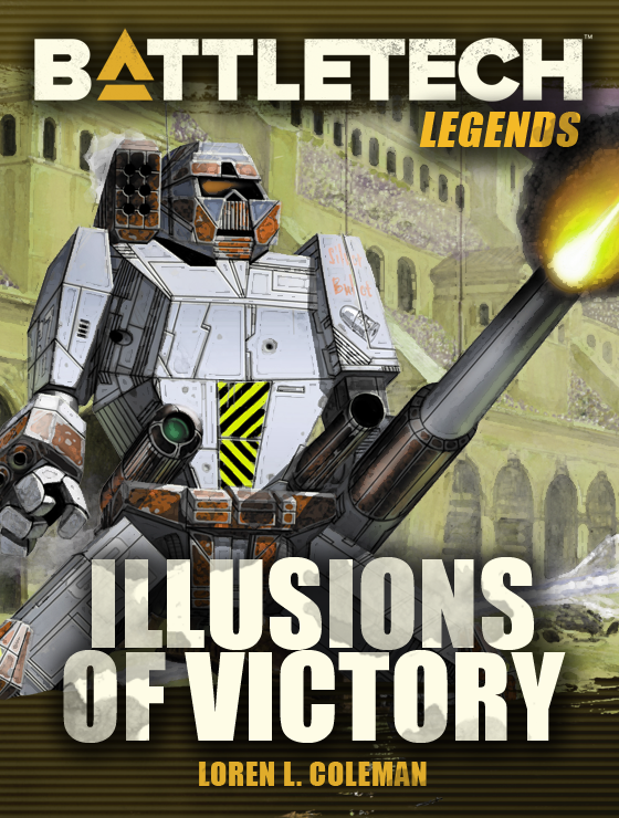IllusionsofVictory
