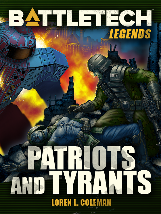 PatriotsandTyrants