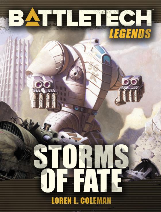 StormsofFate