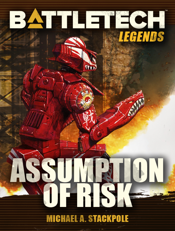 assumption-of-risk