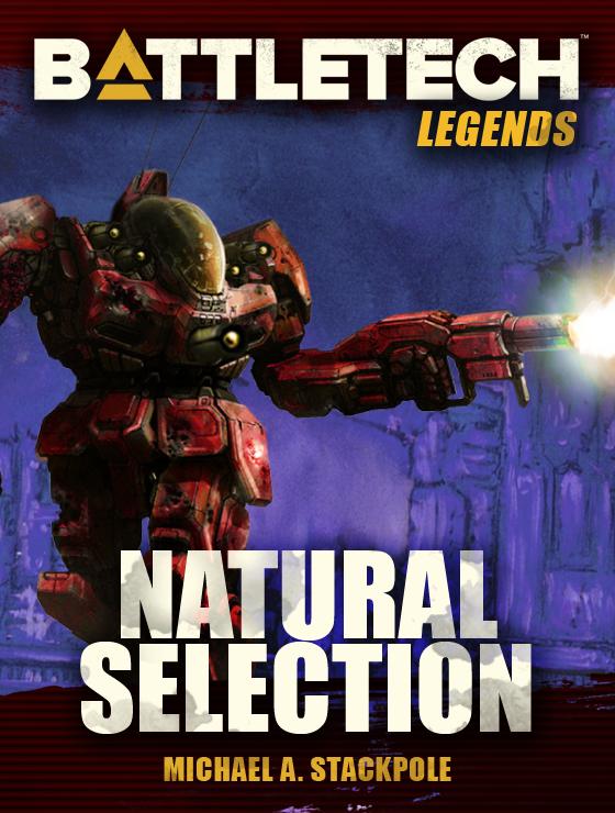 natural-selection