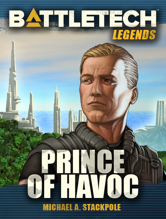 prince-of-havoc-3