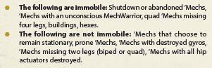 bmm-immobile