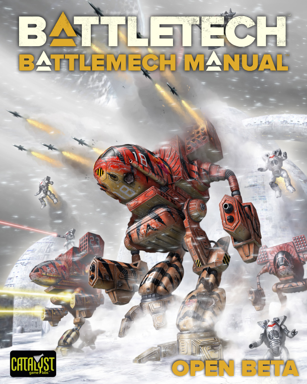 e-cat35010-battlemech-manual_cover