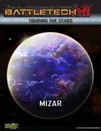 Touring the Stars: Mizar