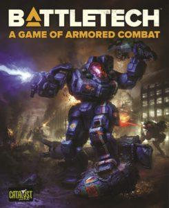 r/battletech - PSA: Alpha Strike Commander's Edition is ...