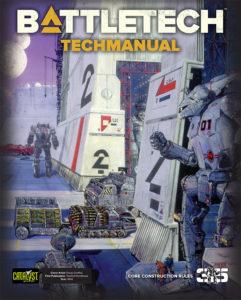 Battletech Essentials SE 2 #02 Die Alpha Strike Commanders ...