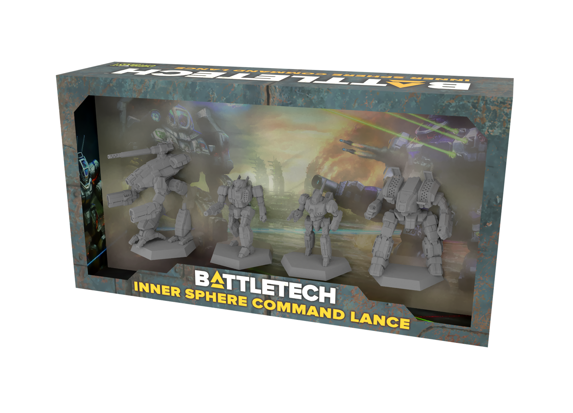[Image: IS-Command-Lance-box-render-6-12a.png]